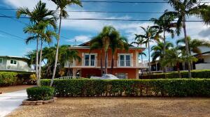 265  Saint Thomas Avenue  For Sale, MLS 597796