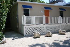 161 Dove Lake Drive, Key Largo, FL 33070