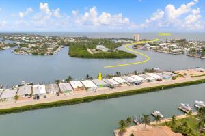 17 Sadowski, Key Colony, FL 33051