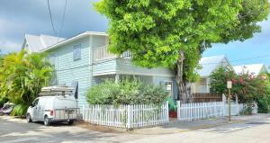 1301  Newton Street  For Sale, MLS 597794