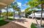 55 W Plaza Del Lago, Lower Matecumbe, FL 33036