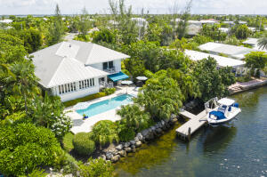 131  Key Haven Road  For Sale, MLS 597812