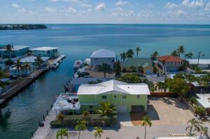 11283  4th Avenue Ocean   For Sale, MLS 597827