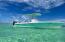 104000 Overseas Highway, Key Largo, FL 33037