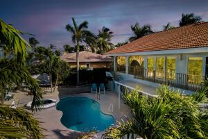 10  Ocean East Drive  For Sale, MLS 597820