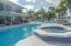 10 Ocean East Drive, Marathon, FL 33050
