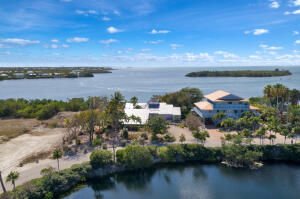104  Sunset Drive  For Sale, MLS 597829