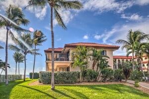 1001 W Ocean Drive, 1-201, Key Colony, FL 33051