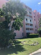 3312 Northside Drive, 301, Key West, FL 33040