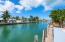 561 10th Street, Key Colony, FL 33051