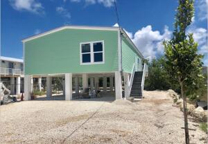 49  Blue Water Drive  For Sale, MLS 597838