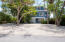 316 North Drive, Plantation Key, FL 33036
