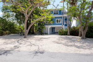 316  North Drive  For Sale, MLS 597839