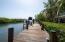 408 Palm Drive, Lower Matecumbe, FL 33036