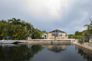 29690 Constitution Avenue, Big Pine Key, FL 33043