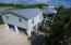 31011 Hibiscus Drive, Big Pine Key, FL 33043