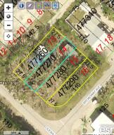 204  Ocean Boulevard  For Sale, MLS 597856