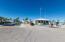 65821 Overseas Highway, 273, Long Key, FL 33001