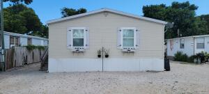945  Plantation Road  For Sale, MLS 597860