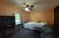 25 Oakwood Avenue, Key Largo, FL 33037