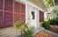 630 Margaret Street, Key West, FL 33040