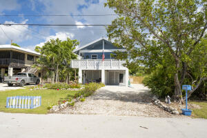 29857  Tropical Trader Road  For Sale, MLS 597877