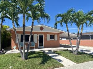 1536  5th Street  For Sale, MLS 597914