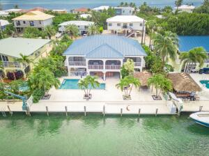 236 W Seaview Drive  For Sale, MLS 597933