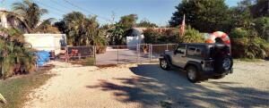 30271 Palm Drive, Big Pine Key, FL 33043