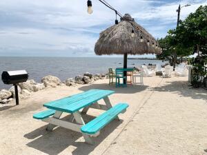 1500  Ocean Bay Drive N3 For Sale, MLS 597911