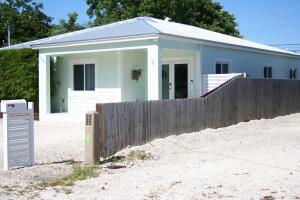 5 Jenny Lane, Key Largo, FL 33037
