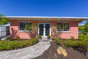16 S Airport Drive  For Sale, MLS 597921