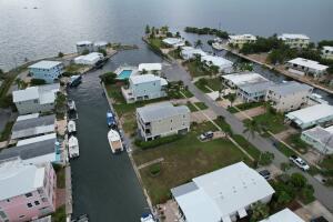 47  Ocean Drive  For Sale, MLS 597936
