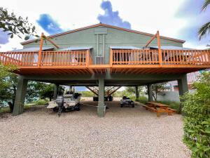 1791 Narcissus Avenue, Big Pine Key, FL 33043