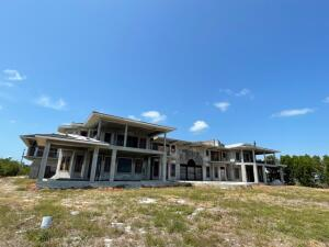 2405  Coco Plum Drive  For Sale, MLS 597958