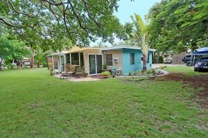 218  Matecumbe Avenue  For Sale, MLS 597964