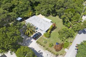 218 Matecumbe Avenue, Upper Matecumbe Key Islamorada, FL 33036