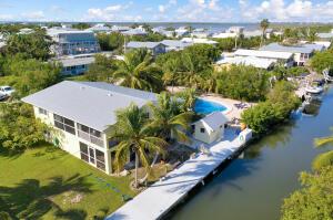 27471  Barbados Lane  For Sale, MLS 597980