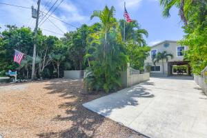350  Cocoanut Avenue  For Sale, MLS 597987
