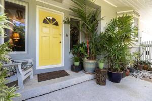 1300  Flagler Avenue  For Sale, MLS 598011