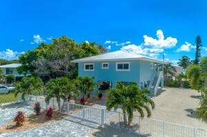 214 Schooner Lane, Duck Key, FL 33050