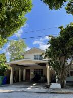 1019  Packer Street  For Sale, MLS 598019