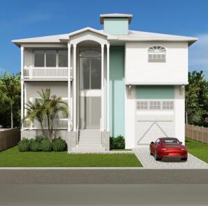 47 Ocean Drive, Key Largo, FL 33037