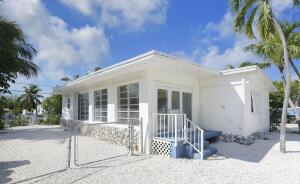 228  Oleander Drive  For Sale, MLS 598065