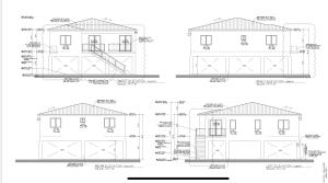 31487  Avenue F   For Sale, MLS 598030