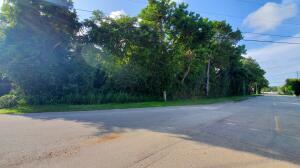 0 Taylor Drive, Key Largo, FL 33037