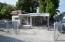 175 2Nd Court, Key Largo, FL 33037