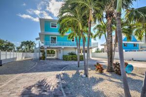 544  Sombrero Beach Road  For Sale, MLS 598050