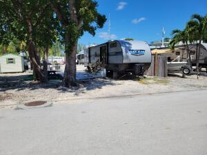 325 Calusa Street, 425, Key Largo, FL 33037