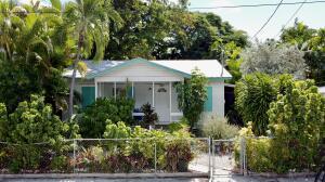 1208  Newton Street  For Sale, MLS 598081